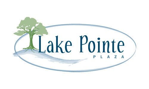 Lake Pointe Plaza