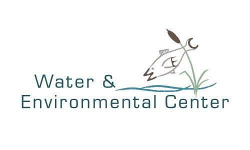 Water & Environmental Center